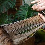 10.000 euros, est-ce excessif pour un coiffeur?