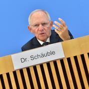 Brexit: les entreprises allemandes s'inquiètent d'un choc économique