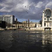 Les recommandations de France Stratégie pour baisser la dette publique