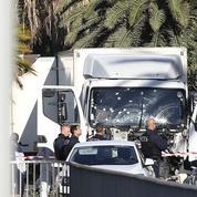 Terrorisme: les Européens désemparés