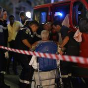 Attentat de Nice : comment signaler les contenus violents sur Internet ?