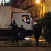 Nice : non, ce n'était pas un «fou furieux», mais un terroriste islamiste