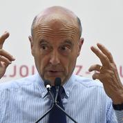 Juppé : «Si tous les moyens avaient été pris, le drame de Nice n'aurait pas eu lieu»