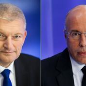 Attentat de Nice : des parlementaires réclament un état d'urgence permanent