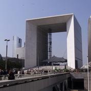 Compétitivité : les PME jugent plus durement la France que les grands groupes