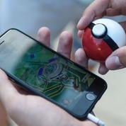 La sortie de PokémonGO en France a-t-elle été repoussée à cause de l'attentat de Nice?