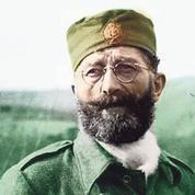 Mihailović, ce héros de l'Histoire méconnu