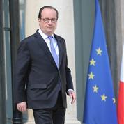 Terrorisme : les Français réclament plus de fermeté