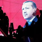 Jean-François Colosimo : «La Turquie a fait un pas de plus vers la dictature islamiste»