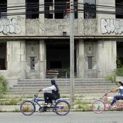 La renaissance de Detroit trois ans après sa mise en faillite