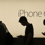 Apple lance le The Voice des développeurs d'applications