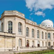 L'Observatoire de Paris à la recherche d'autres Terres
