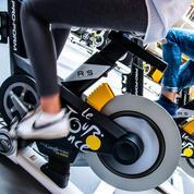 Tour de France : le premier Fan Park va ouvrir ses portes