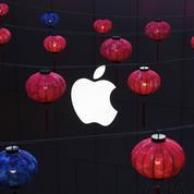 Apple Pay débarque en France ce mardi