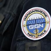 Vaucluse: l'homme retranché dans un hôtel de Bollène interpellé