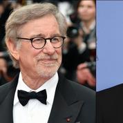 Oscar Isaac dans le prochain Spielberg ?