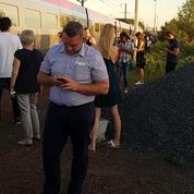 «Mon Thalys a eu six heures de retard»