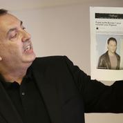 Jean-Marc Morandini dans la tourmente