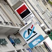 Les banques accompagnent les entreprises à l'international