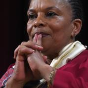 Christiane Taubira bientôt devant un juge d'instruction