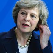 La Grande-Bretagne renonce à la présidence du Conseil de l'UE en 2017