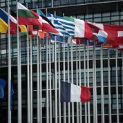 Non, l'Union européenne n'est pas une prison des peuples!