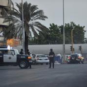 Les États-Unis craignent un attentat contre des Américains en Arabie saoudite