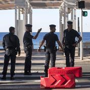 Nice: trois questions clefs sur le dispositif de sécurisation du 14 Juillet