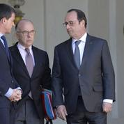Attentat de Nice: Bernard Cazeneuve mis en cause