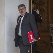 SNCF: l'État tente d'endiguer les pertes des trains Intercités
