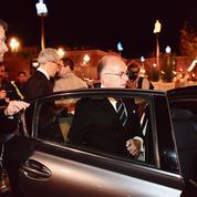 Attentat de Nice: Bernard Cazeneuve, un ministre dans la tempête
