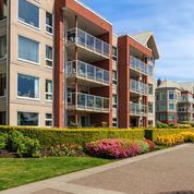 Immobilier : le marché est dynamique et les prix repartent à la hausse