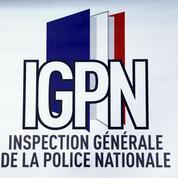 Nice: un audit de l'IGPN pour calmer l'orage