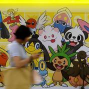 Sites de rencontres, messagerie… Ces services qui profitent de Pokémon GO