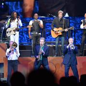 Earth Wind & Fire refuse que Trump utilise leur chanson September