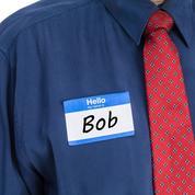 Aux États-Unis, mieux vaut américaniser son prénom pour trouver un emploi