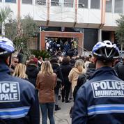 Armer tous les policiers municipaux coûterait-il trop cher aux communes?