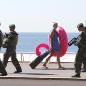 Pourquoi la France est plus touchée que ses voisins par le djihadisme?