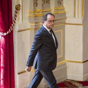Attentat de Nice: sur la défensive, Hollande renouvelle son appel à l'unité