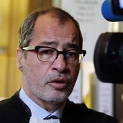Nice refuse d'effacer les images de vidéosurveillance de l'attentat du 14 Juillet