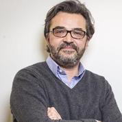 Laurent Bouvet : l'islamisme, la gauche et le complexe colonial