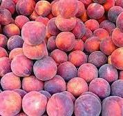La consommation des fruits et légumes d'été démarre enfin