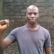 Bangladesh : l'humanitaire français Moussa libre de rentrer en France