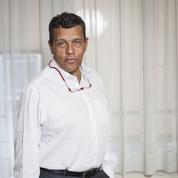 Xavier Beulin: «Il faut parler de mesures de reconversion professionnelle»