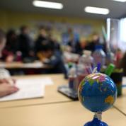 1000 professeurs du monde entier réunis pour défendre le français