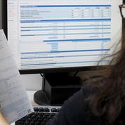 Protection des données: Bercy ajuste le prélèvement à la source