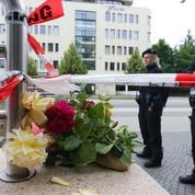 La polémique à Nice enfle, Daech en Allemagne et les JO contestés: le récap du soir