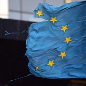 Arnaud Teyssier: «Union européenne, après le choc du Brexit, la tentation de ne rien changer»