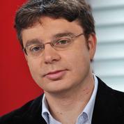 Bruno Jeanbart:«En termes d'opinion le mal est déjà fait»