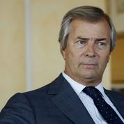 Divorce à l'italienne entre Vivendi et Mediaset